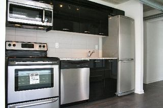 Photo 9: 6 170 Sudbury Street in Toronto: Little Portugal Condo for lease (Toronto C01)  : MLS®# C2891798