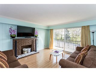 Photo 2: 829 SE MARINE Drive in Vancouver: South Vancouver House for sale (Vancouver East)  : MLS®# V1118503