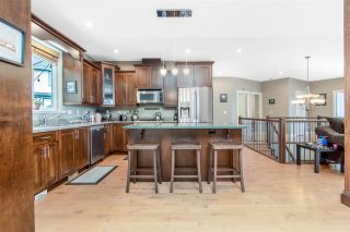 Photo 10: 47240 LAUGHINGTON Place in Sardis: Promontory House for sale : MLS®# R2585184