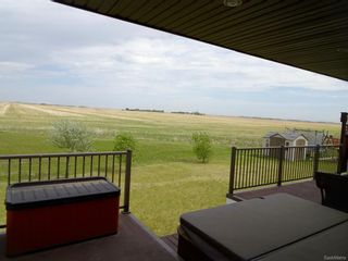 Photo 38: 104 MAPLE Avenue in Grand Coulee: Residential for sale : MLS®# SK612777