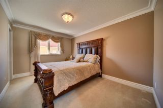 Photo 29: 16808 73 Street in Edmonton: Zone 28 House for sale : MLS®# E4210414