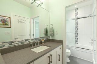 "Photo 32: 12525 58A Avenue in Surrey: Panorama Ridge House for sale in ""Panorama Ridge"" : MLS®# R2613088"