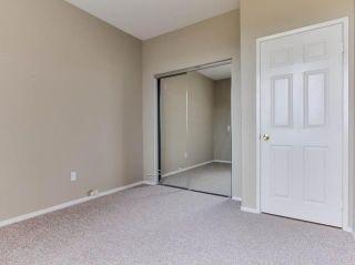 Photo 8: OCEANSIDE House for sale : 5 bedrooms : 917 Glendora Drive