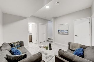 Photo 22: 2119 12 Street NW in Calgary: Capitol Hill Row/Townhouse for sale : MLS®# A1056315