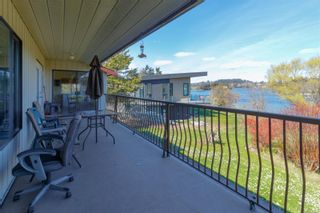 Photo 6: 26 Brigadoon Pl in : VR Glentana House for sale (View Royal)  : MLS®# 876551