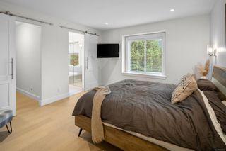 Photo 25: 7225 Mugford's Landing in Sooke: Sk John Muir House for sale : MLS®# 888055