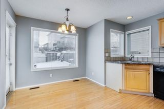 Photo 5: 229 PANAMOUNT Court NW in Calgary: Panorama Hills Detached for sale : MLS®# C4279977