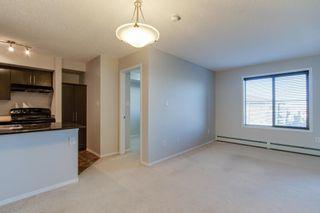 Photo 12: 420 274 MCCONACHIE Drive in Edmonton: Zone 03 Condo for sale : MLS®# E4265134