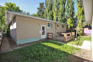Photo 21: 1462 106th Street in North Battleford: Sapp Valley Residential for sale : MLS®# SK870769