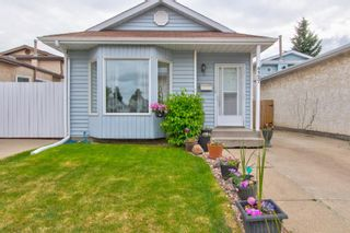 Photo 2: 8327 156 Avenue in Edmonton: Zone 28 House for sale : MLS®# E4248857