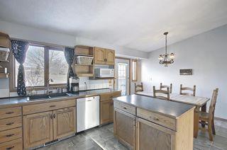 Photo 13: 39 Riverview Close: Cochrane Detached for sale : MLS®# A1079358