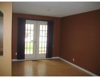 """Photo 5: 148 MCKENZIE Avenue in Prince_George: Perry House for sale in """"PERRY"""" (PG City West (Zone 71))  : MLS®# N193196"""