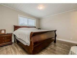 Photo 10: 46505 CHILLIWACK CENTRAL Road in Chilliwack: Chilliwack E Young-Yale House for sale : MLS®# R2428698