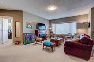 Photo 24: 206 GLENEAGLES View: Cochrane House for sale : MLS®# C4181281