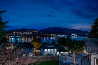 Photo 20: 168 ROE Drive in Port Moody: Barber Street House for sale : MLS®# R2560968