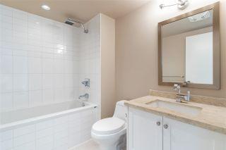 """Photo 30: 2502 2982 BURLINGTON Drive in Coquitlam: North Coquitlam Condo for sale in """"EDGEMONT"""" : MLS®# R2560753"""