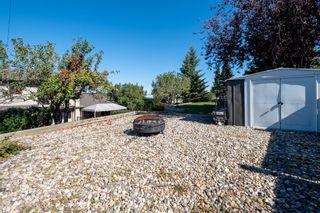 Photo 50:  in Edmonton: Zone 19 House for sale : MLS®# E4264207