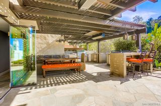 Photo 39: LA JOLLA House for sale : 3 bedrooms : 7475 Caminito Rialto