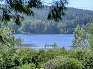 Photo 6: 5213 Pat Bay Hwy in : SE Cordova Bay House for sale (Saanich East)  : MLS®# 845525