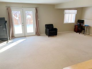 Photo 18: 26 Salish Place W in Lethbridge: Indian Battle Heights Residential for sale : MLS®# A1044481