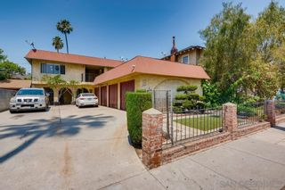 Photo 28: Property for sale: 1745-49 S Harvard Blvd in Los Angeles