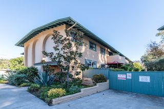 Photo 20: PACIFIC BEACH Condo for sale : 1 bedrooms : 2609 Pico Place #229 in San Diego