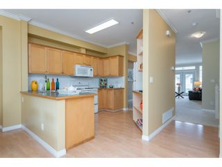 Photo 7: 20 11860 RIVER ROAD in Surrey: Royal Heights Townhouse for sale (North Surrey)  : MLS®# R2360071
