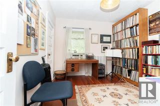 Photo 12: 202 Lenore Street in Winnipeg: Wolseley Residential for sale (5B)  : MLS®# 1822838
