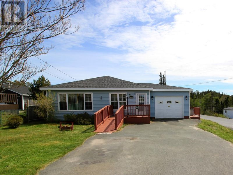 FEATURED LISTING: 544 Main Road Whitbourne