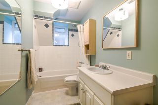 Photo 15: 3438 PANDORA Street in Vancouver: Hastings Sunrise House for sale (Vancouver East)  : MLS®# R2364938