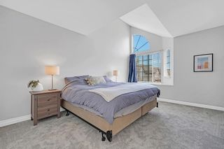 Photo 22: 8 11100 RAILWAY AVENUE in Richmond: Westwind Townhouse for sale : MLS®# R2579682