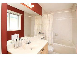 Photo 14: 142 SHAWBROOKE Green SW in Calgary: Shawnessy House for sale : MLS®# C4019176
