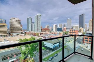 Photo 18: 705 788 12 Avenue SW in Calgary: Beltline Apartment for sale : MLS®# A1145977