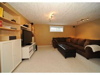 Photo 17: 27 SOMERGLEN Way SW in CALGARY: Somerset Residential Detached Single Family for sale (Calgary)  : MLS®# C3438151