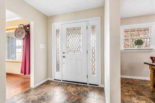 Photo 4: 62 Parkway Crescent in Clarington: Bowmanville House (Bungalow) for sale : MLS®# E5149716