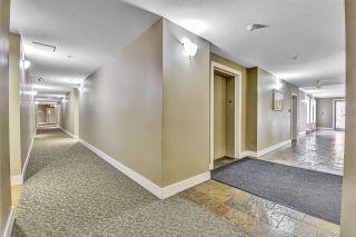 Photo 27: 106 2346 MCALLISTER AVENUE in Port Coquitlam: Central Pt Coquitlam Condo for sale : MLS®# R2527359