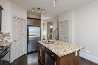 Photo 13: 42 Spruce  BV: Leduc House for sale : MLS®# E4261561