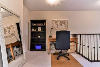 Photo 6: 11 Keywood Street in Ajax: South East House (2-Storey) for sale : MLS®# E3357840