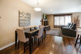 Photo 3: 346 Pickard Way North in Regina: Normanview Residential for sale : MLS®# SK871171