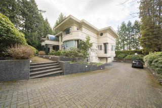 Photo 4: 730 AUSTIN Avenue in Coquitlam: Coquitlam West House for sale : MLS®# R2553408