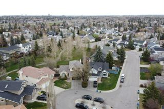 Photo 45: 193 Woodford Close SW in Calgary: Woodbine Detached for sale : MLS®# A1108803