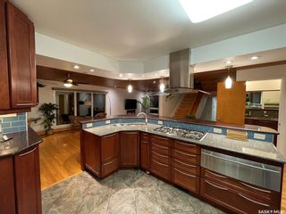 Photo 11: 10 McNiven Place in Regina: Hillsdale Residential for sale : MLS®# SK867900