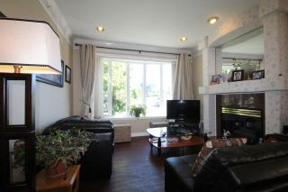 Photo 3: 3005 E 28TH Avenue in Vancouver: Renfrew Heights House for sale (Vancouver East)  : MLS®# R2187086