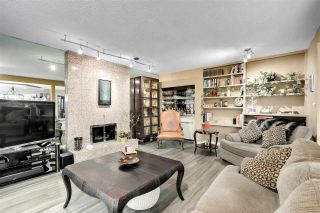 Photo 13: 7671 CHELSEA Road in Richmond: Granville House for sale : MLS®# R2515591
