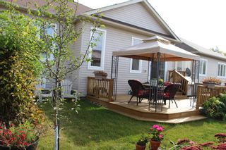 Photo 36: 649 Prince Of Wales Drive in Cobourg: House for sale : MLS®# 510851253