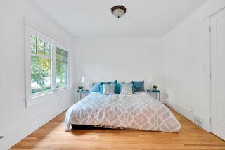 Photo 7: 2655 WATERLOO Street in Vancouver: Kitsilano House for sale (Vancouver West)  : MLS®# R2619152