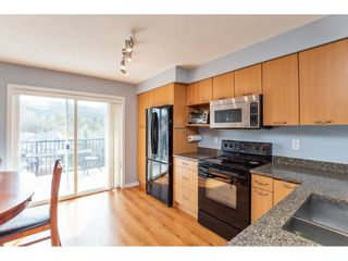 """Photo 16: 42 4401 BLAUSON Boulevard in Abbotsford: Abbotsford East Townhouse for sale in """"The Sage"""" : MLS®# R2554193"""