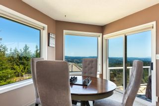 Photo 16: 749 Walfred Rd in : La Walfred House for sale (Langford)  : MLS®# 866516