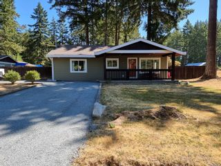 FEATURED LISTING: 7115 Thompson Rd
