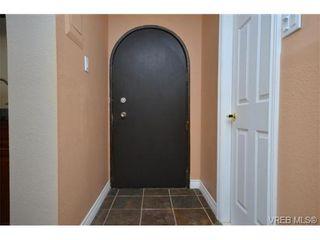 Photo 12: 202 1235 Johnson St in VICTORIA: Vi Downtown Condo for sale (Victoria)  : MLS®# 675693